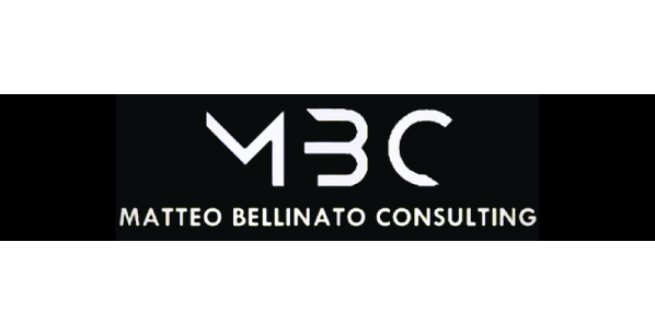 Logo-Matteo-Bellinato-Consulting-png